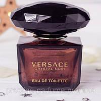 Туалетная вода Versace Crystal Noir 🍇 EDT 90 ml (Бельгия, Европа 🇪🇺 лицензионная ✉ копия люкс 👍)
