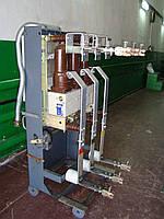 Ретрофит распределительных устройств 6-10 кВ