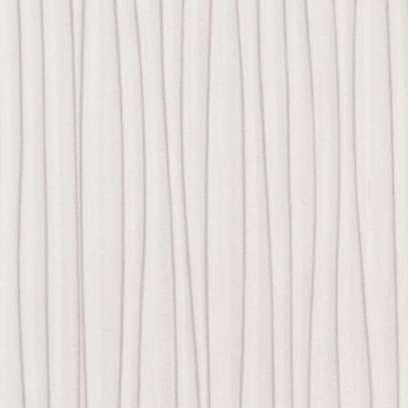 Белый дым ТР-002.FA 0301
