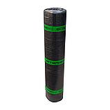 Еврорубероид Битумакс ЭПП 2,5 гидроизоляционный, фото 2