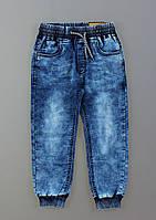 B81120 , Grace, Джинсовые брюки для мальчика   , [2 года]