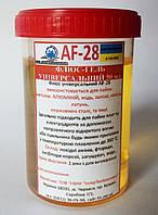 Флюс-гель AF-28 50мл универсальный от производителя для всех металлов и припоев