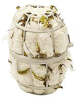 Гнездо для птиц Ferplast FPI 4464
