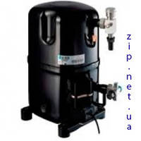 Компрессор ТAG 2516 Z (380 v),R404a, 4369W, L'unite Hermetique, для холодильника