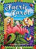 Faerie Tarot / Таро Фэйри (Таро Фей)