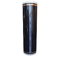 Інфрачервона плівка Heat Plus Sauna 225 Вт/кв.м
