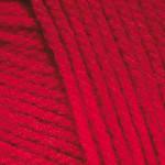 YarnArt Baby -  156 красный
