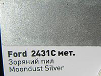 Реставрационный карандаш NewTon Ford  2431C 12г