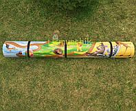 Развивающий коврик-каремат 1500х1200x8мм , фото 1