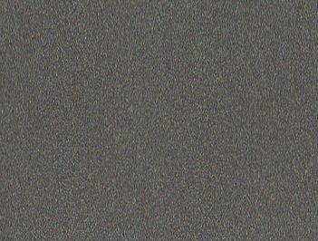 Реставрационный карандаш NewTon металік 626 12г (Мокр. асфальт)