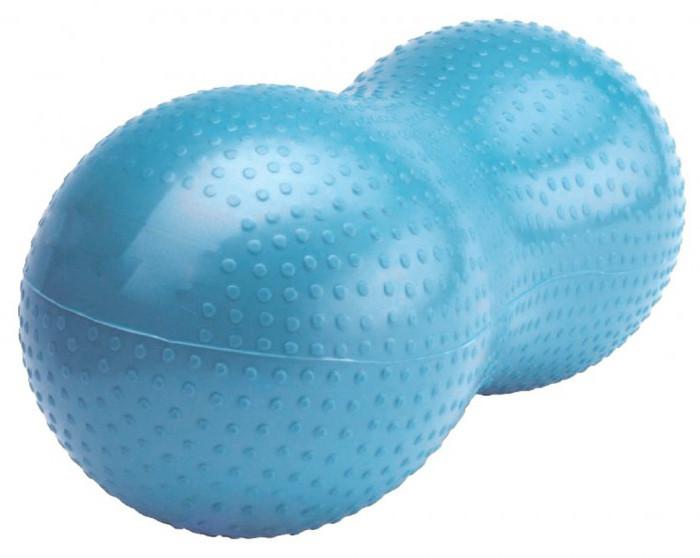Мяч для пилатеса «LS-3574» 28x12 см MINI THERAPY BALL