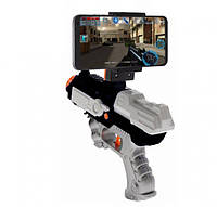 Автомат доповненої реальності AR Gun Game AR 06