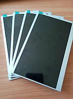 "Дисплей China Tablet 7"" (50pin) 7300101463 E231732/73002017852F/XC070XY (164*103) (1024*600)"