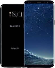 """Мобильный телефон Samsung Galaxy S8 5.8"""" 64GB Black, Gold Качественная копия"""