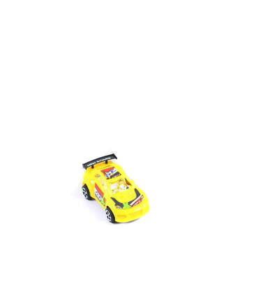 Машина инерционная PY618