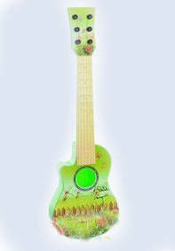 Гитара 188-90-92  , фото 2