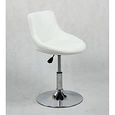 Кресло парикмахерское HC 1054N , фото 3