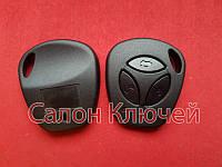Ключ lada kalina, калина приора корпус ключа