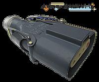 Розетка кабельная ШК 4х15