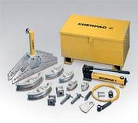 Гидравлический гибочный пресс / с ручным приводом / трубы STB series - ENERPAC-STB-series