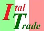 "Компания ""ItalTrade"""