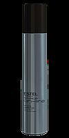 Лак для волос сильной фиксации Estel Professional Always On-line