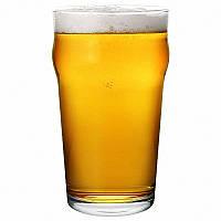 Бокал для пива ARC-Luminarc Nonic 570мл.