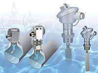 Термический регулятор расхода / для масла / для воды / для жидкостей SP series - FineTek-Co-Ltd-SP-series