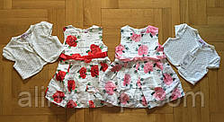 G80905, Grace, Платье для девочек