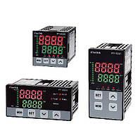 Программируемый контроллер температуры / цифровой / для охлаждения / обогрева PT series - FineTek-Co-Ltd-PT-series