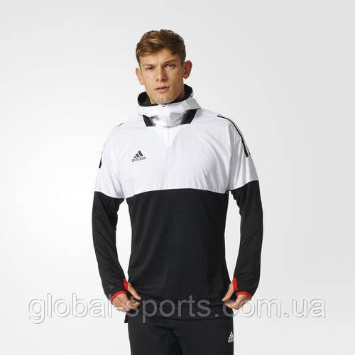 e42d0a85 Мужская ветровка Adidas Tango Future(Артикул:AZ3587) - магазин Global Sport  в Харькове