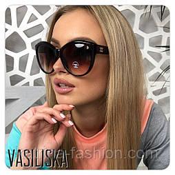 Женские солнцезащитные очки в стиле (5 цветов)