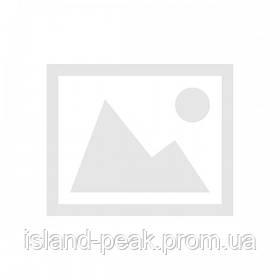 GF Italy (CRM)/S- 2810 настенный ершик (матовое стекло)