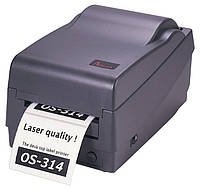 Термотрансферный принтер этикеток Argox OS-314TT