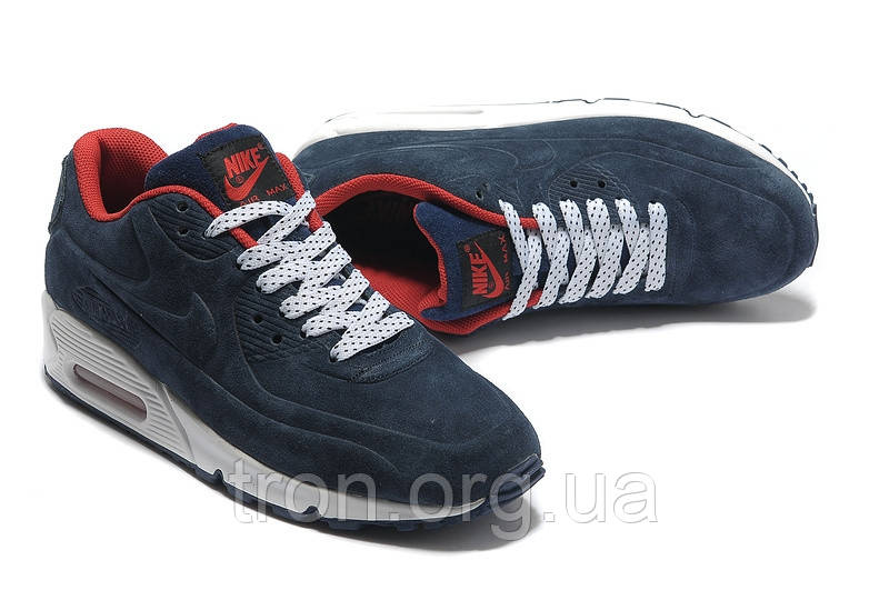 sports shoes c2b01 accb6 Кроссовки Nike Air Max 90 VT   Tweed - Tron в Харькове