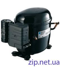 Компрессор THB 2378 Z, R-404a,191W,220V, Tecumseh, для холодильника