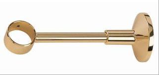 Кронштейн 70.2211 (металл) 25 мм.