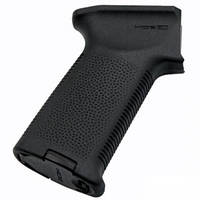 Рукоятка пистолетная Magpul MOE AK для АК/АК74 (MP MAG523-BLK)