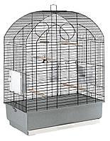 Клетка для средних попугаев Ferplast Viola (59 х 33 h80 cm)