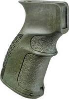 Рукоятка пистолетная FAB Defense для АК-47/74 (ag-47-g)