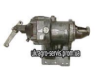 Редуктор пускового двигателя РПД Т-40, Д-144 (ПД8-0000120-М)