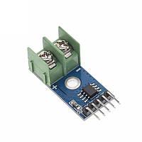 MAX6675 цифровой преобразовтель сигнала термопары тип-K с компенсацией холодного спая, фото 1