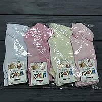 Детские носки для девочек оптом Размер 5-6 лет