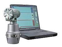 Хроматограф в газовой фазе / TCD / мультидетектор / природного газа HGC303 - MECI-HGC303
