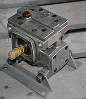 Червячный редуктор 2Ч-30