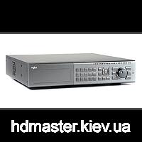 Видеорегистратор HD-SDI Gazer NF316m