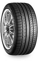 Michelin PILOT SPORT PS2 265/35 R18 97Y XL FR N3