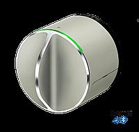 Дверной электромеханический замок Danalock V3 Z-Wave & Bluetooth - POLELOCKV3