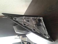 Зеркало на BMW X5 2007-13 г. Электрическое, складное с затемнением.тел 0995454777, фото 1