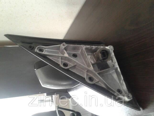 Зеркало на BMW X5 2007-13 г. Электрическое, складное с затемнением.тел 0995454777